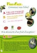L'OLIVE, - Auchan - Page 4