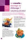 crevettes - Auchan - Page 2