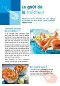 crevettes - Auchan - Page 4