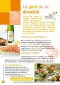 crevettes - Auchan - Page 6