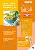 crevettes - Auchan - Page 7