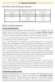 Garantie Réparations - Auchan - Page 3