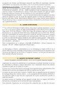 Garantie Réparations - Auchan - Page 4