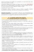 Garantie Réparations - Auchan - Page 5