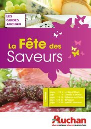 Barbecues - Auchan