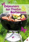 Barbecues - Auchan - Page 7