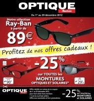 ray-ban - Auchan