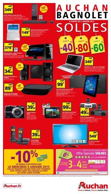 Carte Tnt Auchan.349a A A 349a A A 379a A A 149a A A 549a A A Auchan