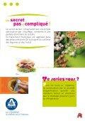 LA CONSERVE - Auchan - Page 3
