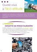 LA CONSERVE - Auchan - Page 4