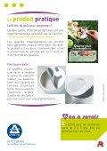 LA CONSERVE - Auchan - Page 5