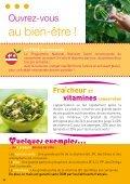 LA CONSERVE - Auchan - Page 6