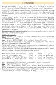 Garantie Pixels - Auchan - Page 3