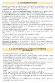 Garantie Pixels - Auchan - Page 4