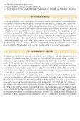 Garantie Pixels - Auchan - Page 5