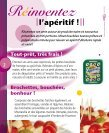 LES FROMAGES, - Auchan - Page 2