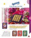 LES FROMAGES, - Auchan - Page 3