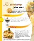 LES FROMAGES, - Auchan - Page 4