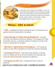 LES FROMAGES, - Auchan - Page 5