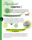 LES FROMAGES, - Auchan - Page 6