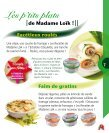 LES FROMAGES, - Auchan - Page 7
