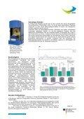 Polymeroberflächen mit minimierter Reibung oder anisotropen ... - Seite 2