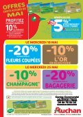 OFFRES - Auchan - Page 2