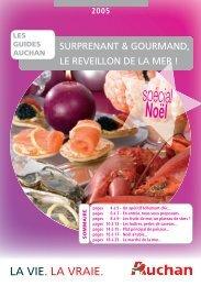 pdfexe011205 papFIN ANNEE05.indd - Auchan