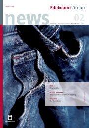 CE_News_3_08_E_RZ:Edelmann News_3_08_E