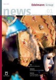 CE_News_1_09_E_RZ:Edelmann News_1_09_E