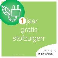 ergospace green_action ELDI_eFormulaire.indd