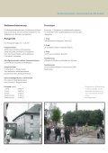 Wettbewerbsbroschüre - schober-stadtplanung - Seite 5