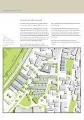 Wettbewerbsbroschüre - schober-stadtplanung - Seite 6