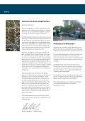 Wettbewerbsbroschüre - schober-stadtplanung - Seite 2