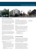 Wettbewerbsbroschüre - schober-stadtplanung - Seite 3