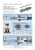 Colonna dispensa alta per arredamenti - Schock Metall - Page 2