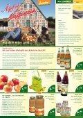 Apfelwochen Angebote Apfelwochen Angebote - Der Berliner ... - Seite 2