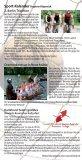 kult_05_bs.pdf - Schock Verlag - Seite 2