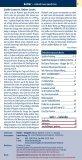 kult_05_bs.pdf - Schock Verlag - Seite 3