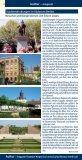 kult_05_bs.pdf - Schock Verlag - Seite 6