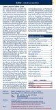 kult_09_2013.pdf - Schock Verlag - Seite 3