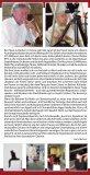 kult_09_2013.pdf - Schock Verlag - Seite 6