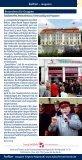 kult_09_2013.pdf - Schock Verlag - Seite 7