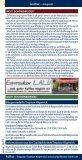 kult_03_13_bs.pdf - Schock Verlag - Seite 2