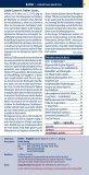 kult_03_13_bs.pdf - Schock Verlag - Seite 3