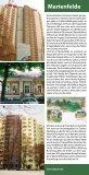 kult_03_13_bs.pdf - Schock Verlag - Seite 4