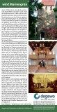 kult_03_13_bs.pdf - Schock Verlag - Seite 5