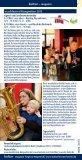 kult_03_13_bs.pdf - Schock Verlag - Seite 7