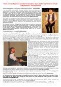 speziell für Vereine - von Detlev Schönauer - Seite 3