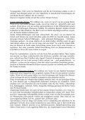 Was ist Scham - Seite 3